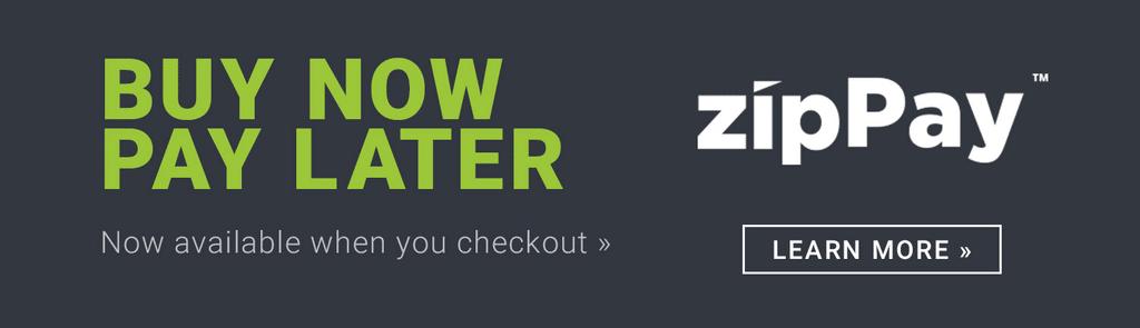 zippay-banner