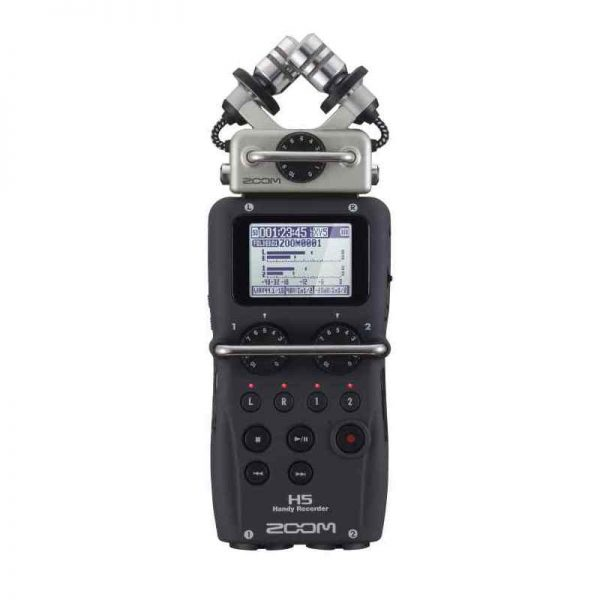 zoom-H5_front