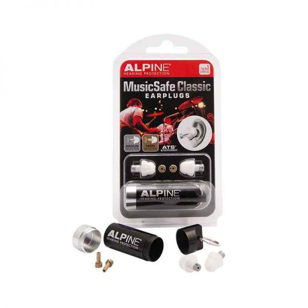 alpine-musicsafe-classic