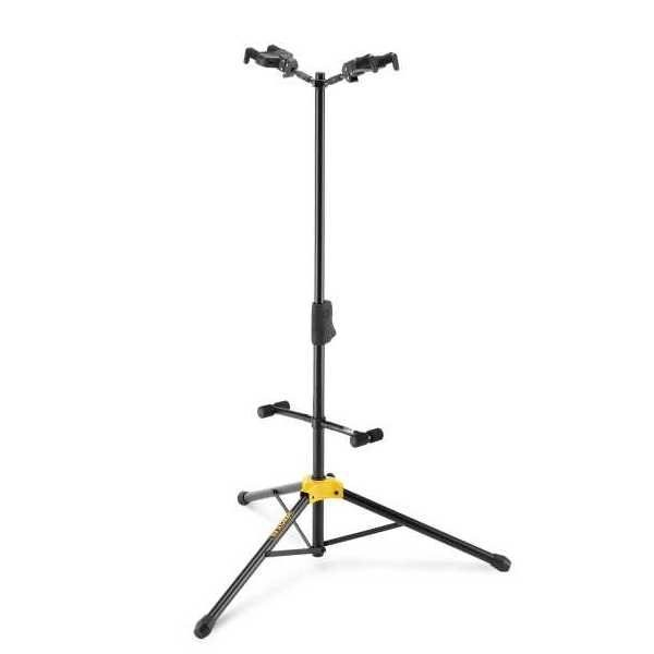 Hercules Double Guitar Stand GS422B