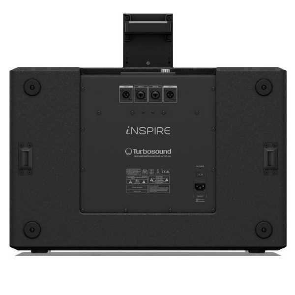 Turbosound iNSPIRE iP3000 4