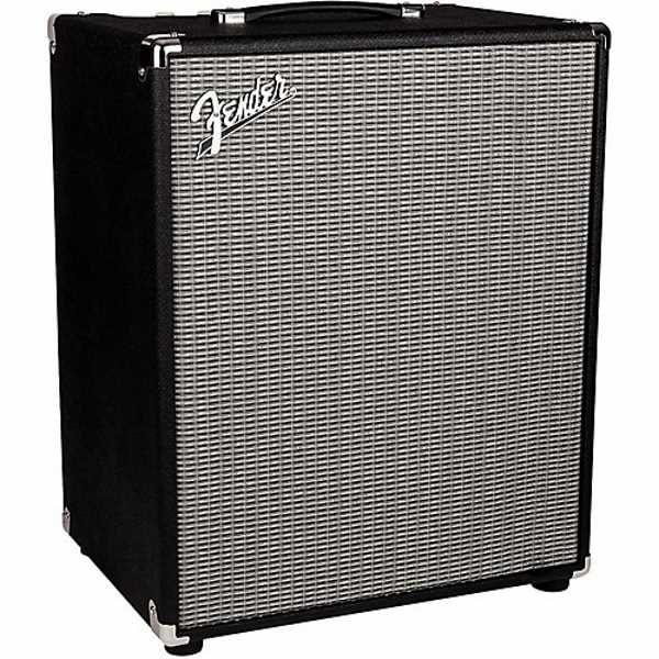 Fender Rumble 200 Watt Combo