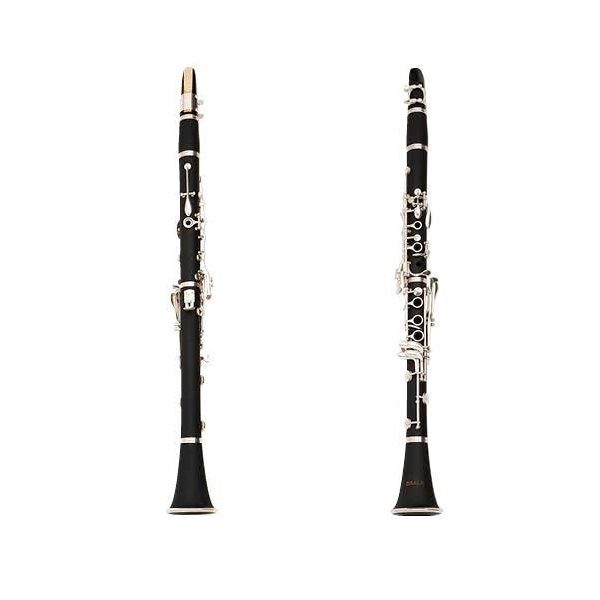 Beale CL200 Clarinet