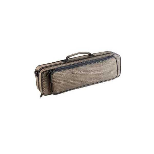 Beale FL200 Flute Padded Case