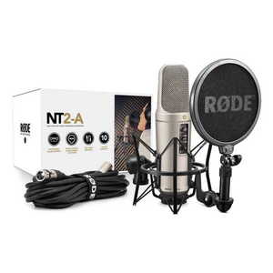 RODE-NT2-A-Kit-In-Box