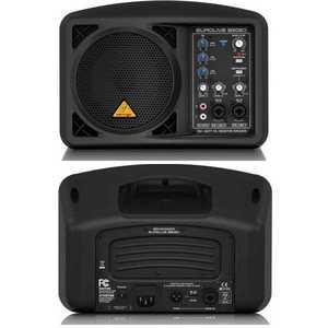 Behringer Eurolive B205D Compact Speaker