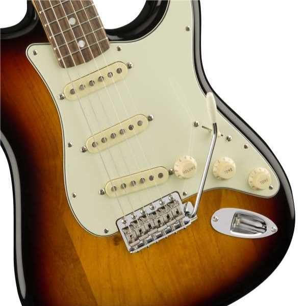 American Original '60s Stratocaster® (4)