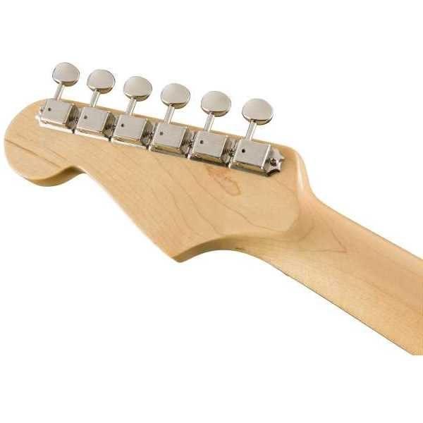 American Original '60s Stratocaster® (5)