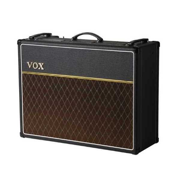 Vox AC30C2 Combo Amp