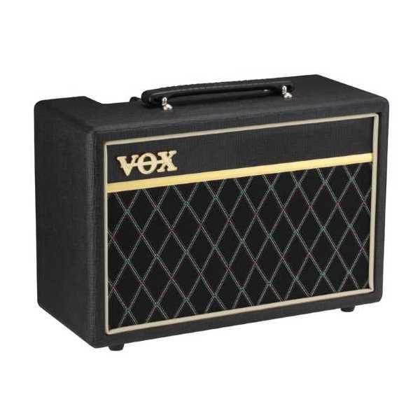 Vox Pathfinder 10B 10W Bass Combo