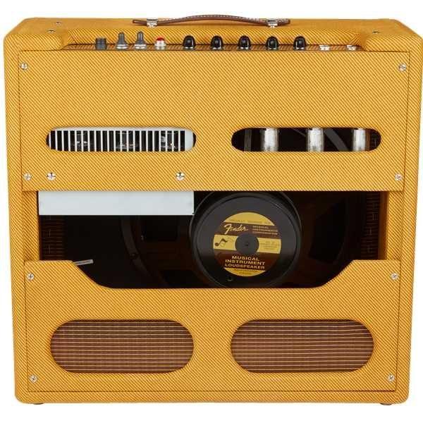 '57 Custom Pro-Amp 3