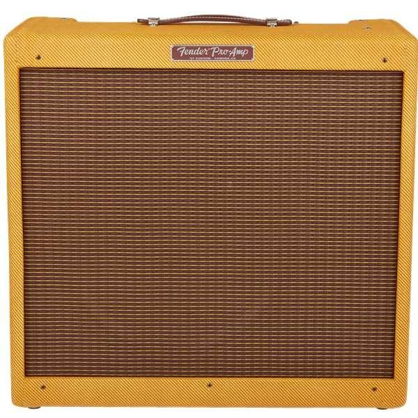 '57 Custom Pro-Amp