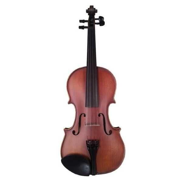 Montanari 3-4 Size Violin MV34SU