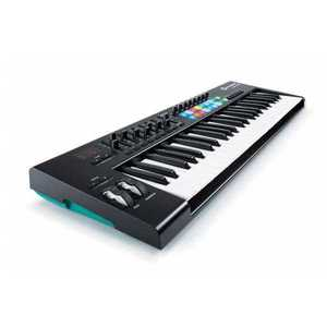Novation Launchkey 49 mk2 MIDI Keyboard 49 Key