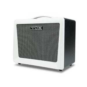 Vox VX50KB Keyboard Amp (4)