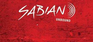 Sabian Announces New Branding at NAMM 2019