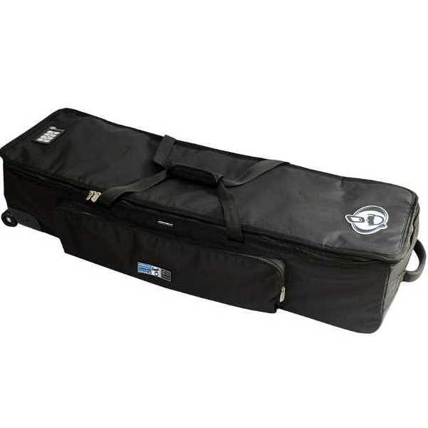 Protection Racket Drum Hardware Case With Wheels