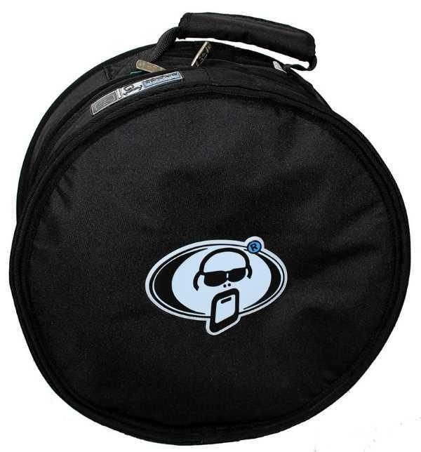 Protection Racket Proline Piccolo Snare Drum Case
