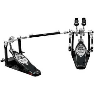 Iron Cobra Drum Pedal HP900PWN 3-C