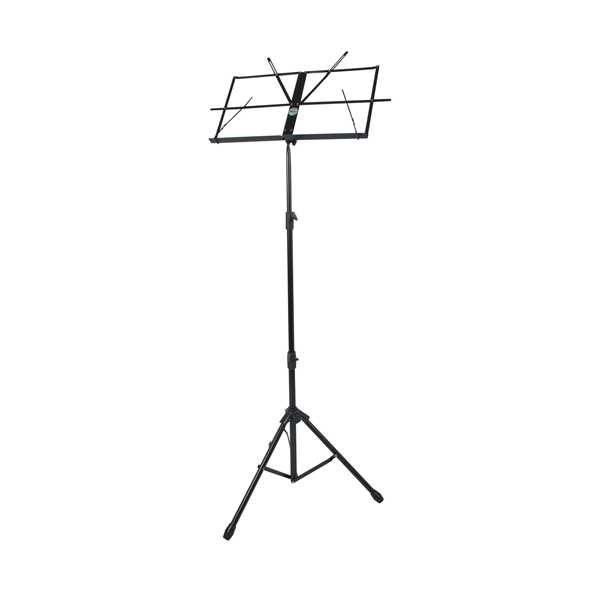Music Stand Tripod Base