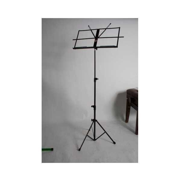 Xtreme Music Stand Medium Frame MS105
