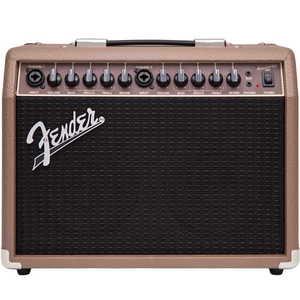 Fender Acoustasonic™ 40