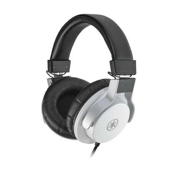 HPH-MT7 Headphones