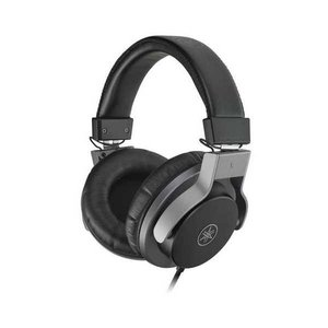 HPH-MT7 Headphones