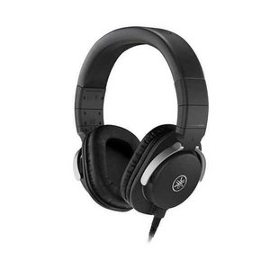 HPH-MT8 Head Phones