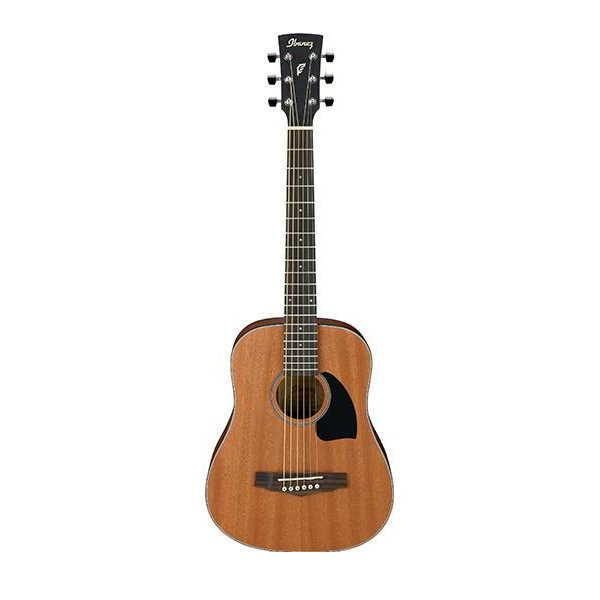 ibanez PF2MH OPN 3-4 Size Acoustic
