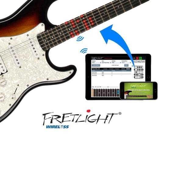 Electric_621_iPad_iPhone