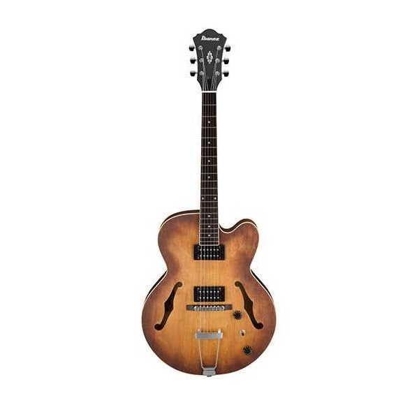 Ibanez AF55 TF Artcore Guitar