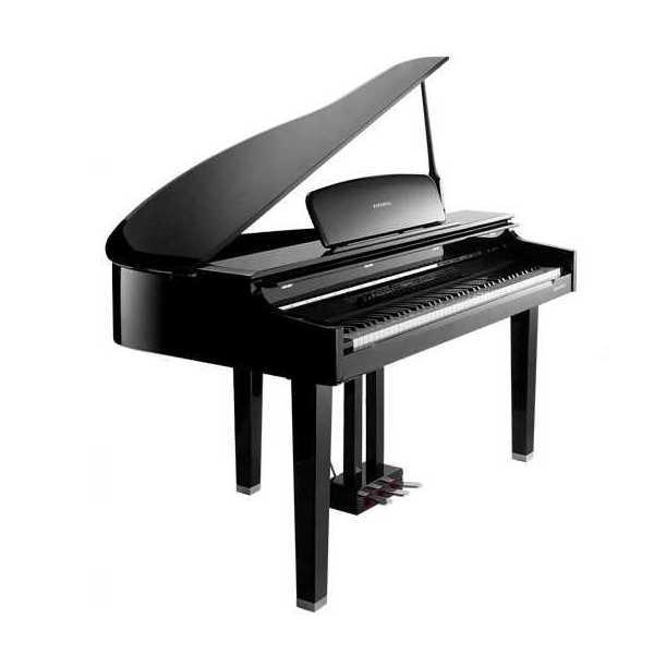 Kingaroy Piano Removals