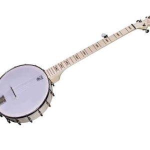 Goodtime-G-Openback-5-string