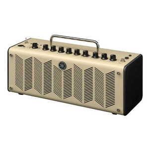 Yamaha THR10 Amp
