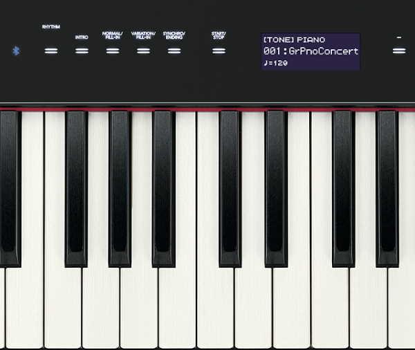 pxs3000-web-image-keys