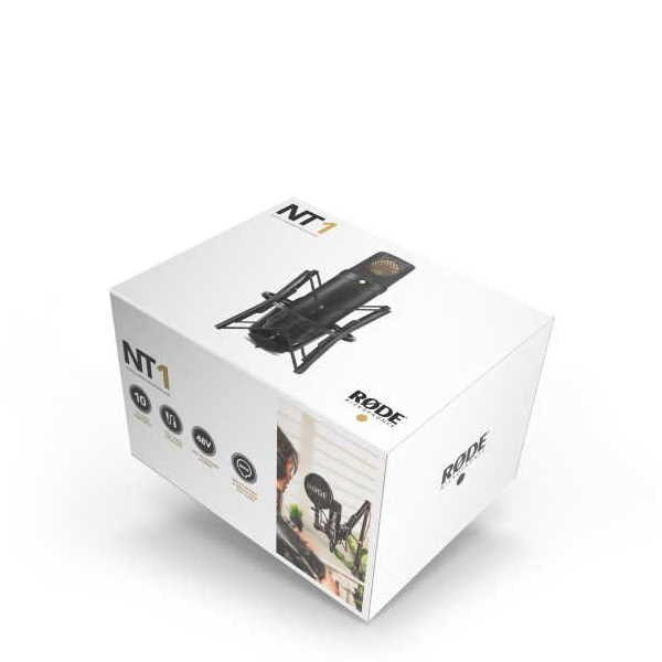rode-nt1-studio-condenser-microphone-kit-website