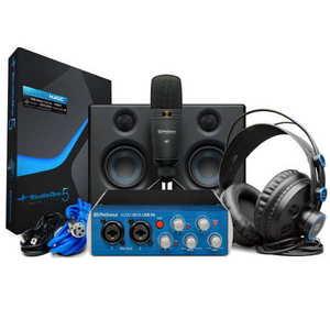 PRE-AB-USB96ST-UL__58620.1595924836