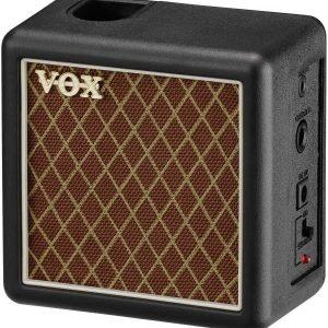 VOX amPlug 2 Speaker Cabinet (AP2-CAB)