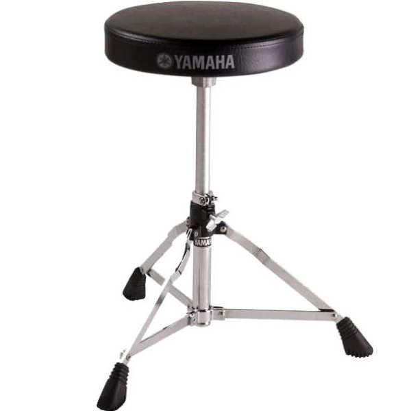 Yamaha DS550 Drum Throne