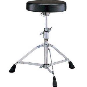 Yamaha DS750 Drum Throne