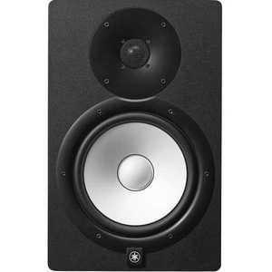 Yamaha HS8 8 Active Studio Monitor