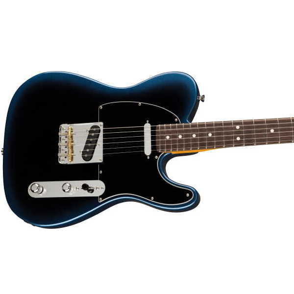 American Professional II Telecaster® Dark Night (3)
