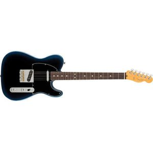 American Professional II Telecaster® Dark Night