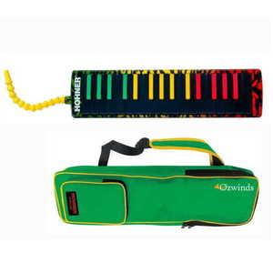 Hohner 37 Key Melodica 94453