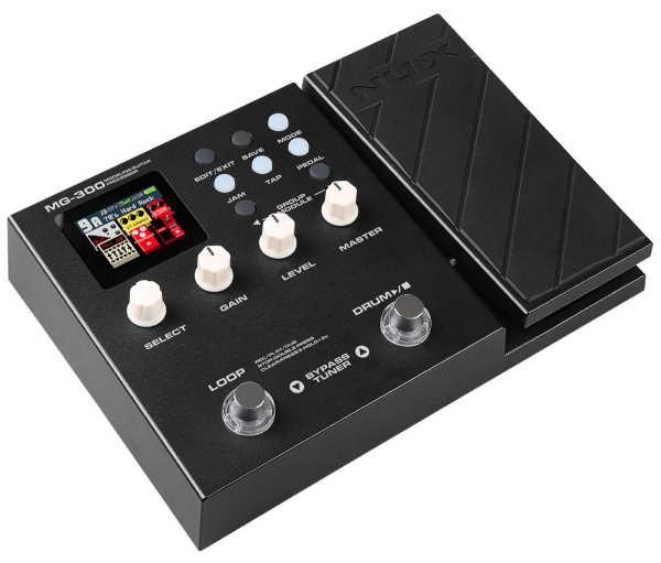 NXMG300