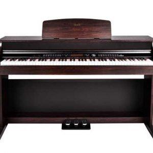 BEALE DP500 DIGITAL PIANO