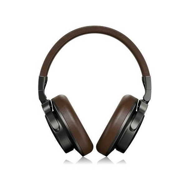 BEHRINGER BH470 STUDIO HEADPHONES 2