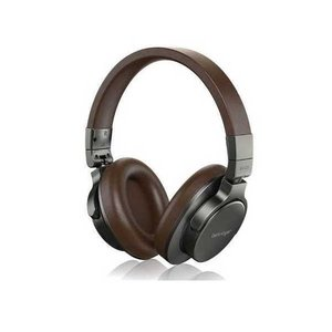BEHRINGER BH470 STUDIO HEADPHONES