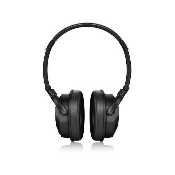 BEHRINGER HC2000B BLUETOOTH WIRELESS HEADPHONES 2